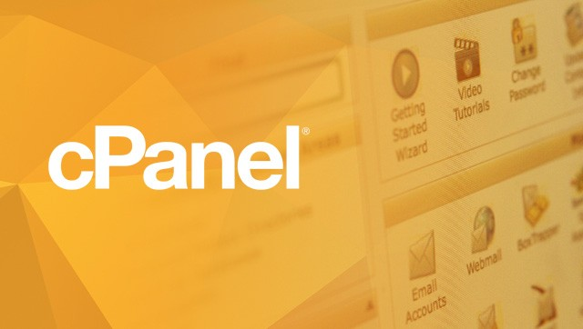 Cpanel_mobile_header