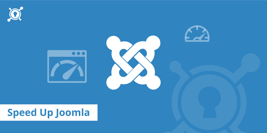 speed-up-joomla