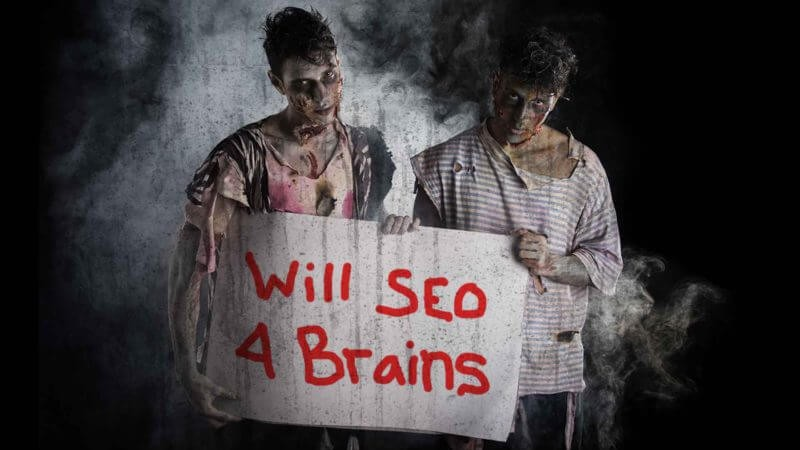 outdated-seo-tactics-800x450