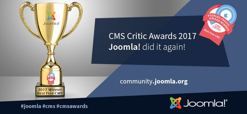 joomla-cms-critic-awards-2017