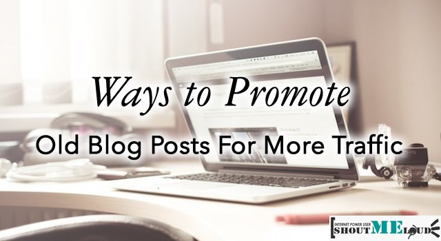 Promote-Old-Blog-Posts