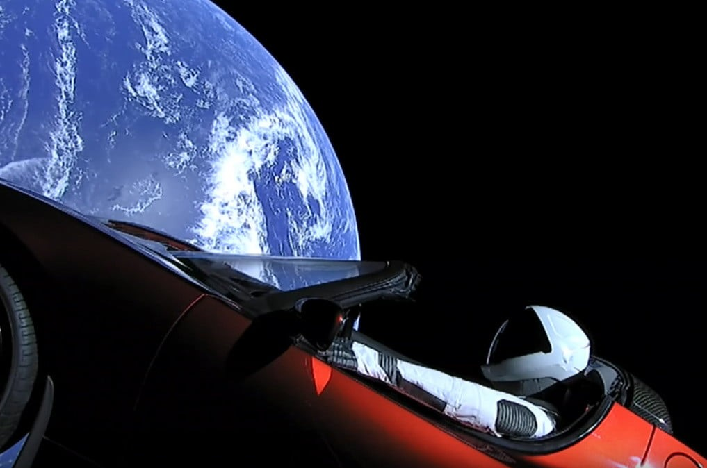 spacex-starman-falcon-heavy