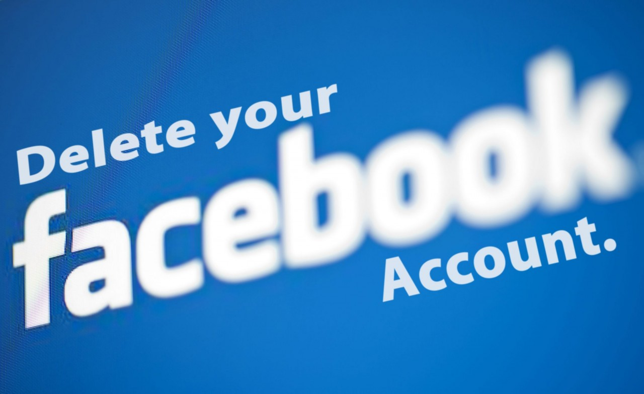 delete-your-facebook-account