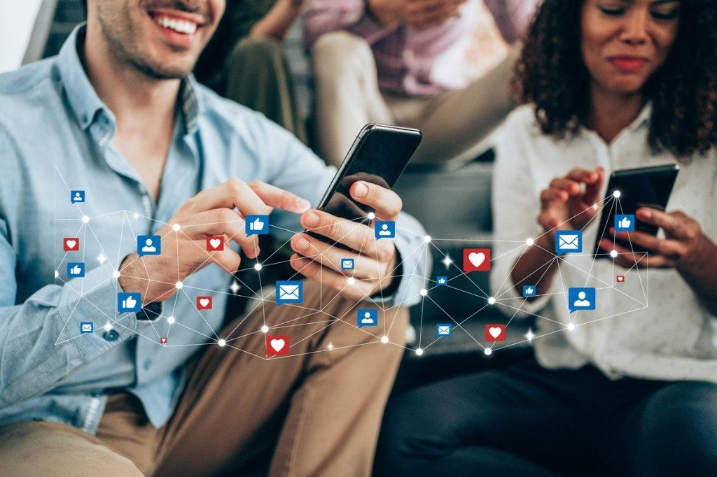 Council Post: Different Platforms, Different Purposes: The State Of Social Media Today