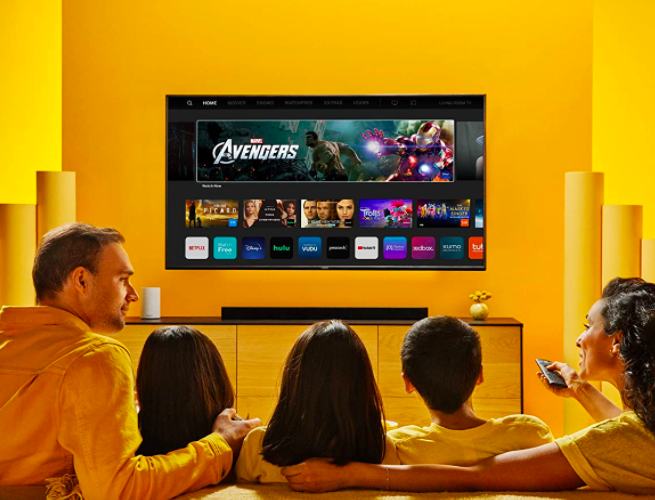 Reduce Your Cable Bill With the Greatest Free Streaming Services Out Now