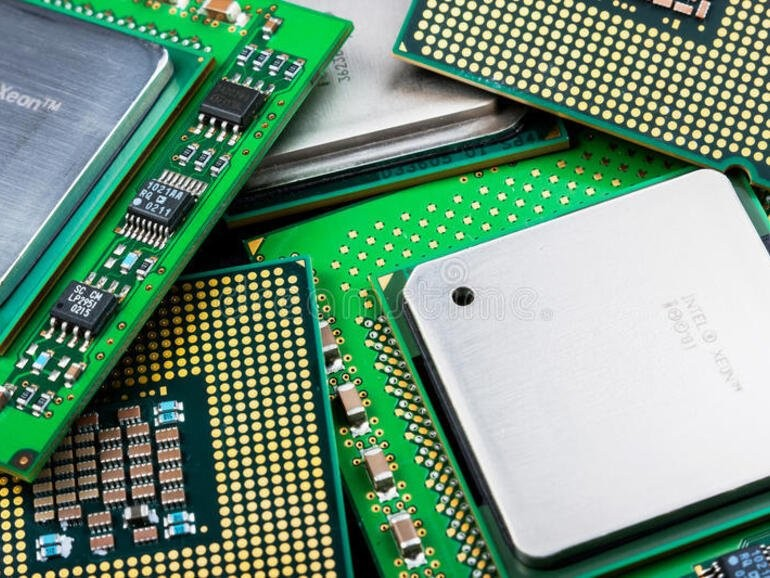 Digital Right to Repair Coalition warns repair monopolies are pervasive and unavoidable | ZDNet