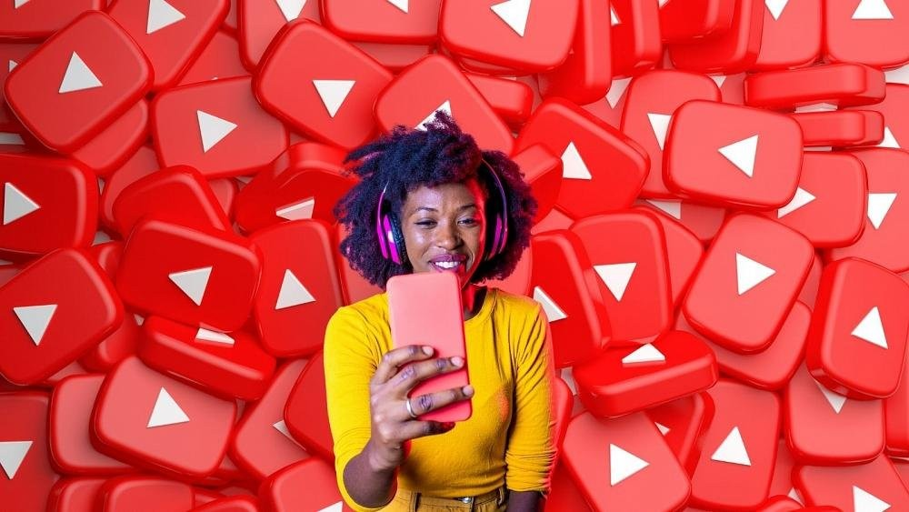 What is YouTube Shorts and could it become TikTok's biggest rival?