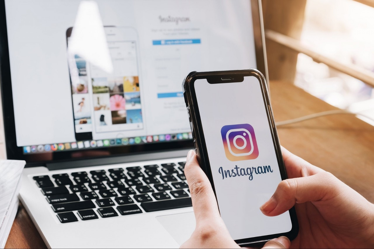 4 Reasons Why You Need to Be Making Instagram Reels in 2021