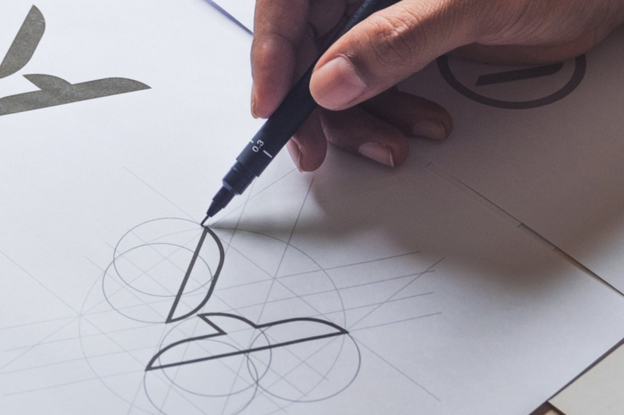 The 5 Cs of Logo Design That Will Always Stand the Test of Time