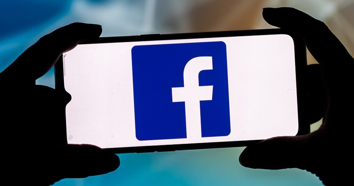 Data on over 1.5 billion Facebook users is for sale on the dark web