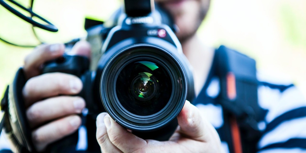 Starting a YouTube Channel? 6 Basics You Need to Get Right